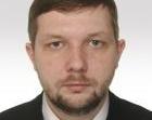 Депутаты Донецкого облсовета и райсовета замешаны в рейдерстве