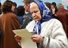 Треть украинцев смирилась с фальсификациями. Результаты опроса