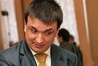 Александр Ковтуненко: БЮТ - це бізнес двох осіб, Тимошенко та Турчинова