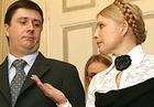 «Тимошенко будет премьером»
