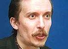 Андрей Шкиль: Кожен судить виступ Президента в міру своєї політичної розпущеності