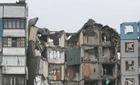 Днепропетровская трагедия. Поиск стрелочников