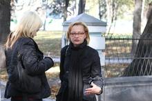 Акция под Минздравом - проплаченная  спекуляция /Багрий/