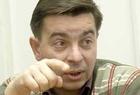 Тарас Стецькив: Юлія Тимошенко зробила гарний хід