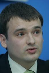 Цыбульский: Персональные финансовые советники помогут принять правильное решение