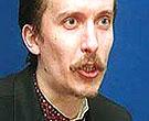 Андрей Шкиль