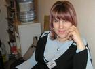 Татьяна Назаренко: Как-то ко мне пришла девушка 24-х лет с жалобой на сильную раздражительность…