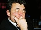 Владимир Шульга: Я оказался с 1/3 «Фокстрота» миноритарным акционером, а у моих оппонентов – 2/3