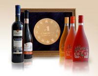 Какое вино лучшее в Украине?