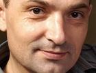 Сергей Гайдай: Самая эффективная технология на выборах - умение сказать правду