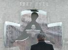 Голодоморный PR, или Миллион мертвецов на побегушках у Ющенко