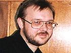 Андрей Ермолаев: Тимошенко уже осознала всю противоречивость ситуации