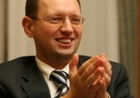 Восхождение Яценюка. Итоги политнедели (26 ноября – 2 декабря 2007)
