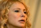 Готовится заказное убийство Тимошенко?