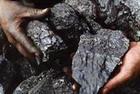 Уголь ради жизни,  или Жизнь ради угля