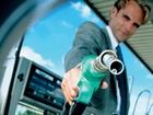 Почем топливо для политики?