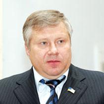 Аваков присвоил деньги семей погибших шахтеров?