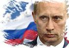 Дело Белонучкина. Что случается с защитниками демократии в России