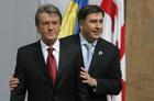 Расстрел украинских дипломатов – единственный способ что-то исправить? Авторская версия «Фразы»