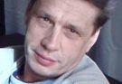 Американские ракеты надо разместить в Луганске и Харькове