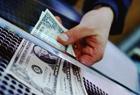 Не проморгайте: с долларом произошли важные изменения. Плюс комментарии «Фразы»