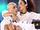 Украинская звезда танцевала с переломами. Ради маленькой девочки. Фото