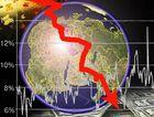 Выживут ли украинцы после «финансового геноцида»?