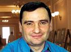 Игорь Кальниченко: В Украине политика победила экономику, а проиграли все мы