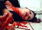 «Практически весь дом был в крови – диван, стены, пол…». Преступники и преступления месяца