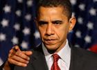 Обама, возвращение Медведчука, «уголовник Москаль» и бунт против Ющенко. Итоги недели от «Фразы»