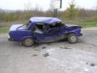 На Николаевщине в ДТП пострадало 6 человек. Среди жертв есть пятилетний ребенок. Фото