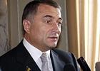 Кому и в чьих интересах угрожает Степан Гавриш?