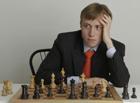 Руслан Пономарев: Будь нормальное финансирование национальной команды — я бы играл за нее