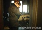 Луганчане лихо отгуляли день рождения. Результат - несколько трупов. Фото