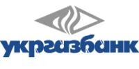 Укргазбанк – самый прозрачный банк в Украине
