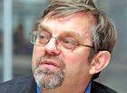 Виктор Небоженко: Ющенко потерял инициативу и не сможет избавиться от Тимошенко