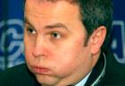 Устранение Червоненко, миротворец Балога, битва Шуфрича с Рудьковским и газ по 400 долларов. Итоги недели от «Фразы»