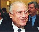 Виктор Черномырдин