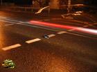 В Киеве неработающий светофор убил человека. Фото