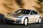 Porsche похвастался новым супер-каром. Фото