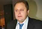 Депутат Грицак стал первым в мировом рейтинге