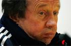 «Рано мы уверовали, что «Динамо» вышло на новый уровень», или Всему виной День рождения Суркиса