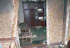 Трагедия на родине Януковича унесла жизни трех человек. Фото