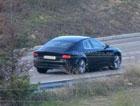 Audi A7 представил новый супер-кар. Фото