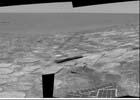 Марсоход NASA нашел нечто удивительное. Фото
