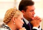 Помолвка Тимошенко и Януковича, «партайгеноссе» Ющенко и «уважуха» от НАТО. Итоги недели от «Фразы»