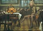 Мадонну и Тимошенко кое-что связывает… Фото
