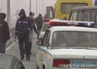 Первые жертвы непогоды. Масштабное столкновение на Одесской трассе не обошлось без жертв. Фото