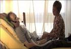 Британский телеканал пустил в своем эфире эвтаназию 59-летнего мужчины. Фото