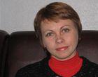 Татьяна Юхно:  Во время кризиса можно людям посоветовать больше питать себя положительными эмоциями
